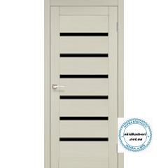 Двери PD-01