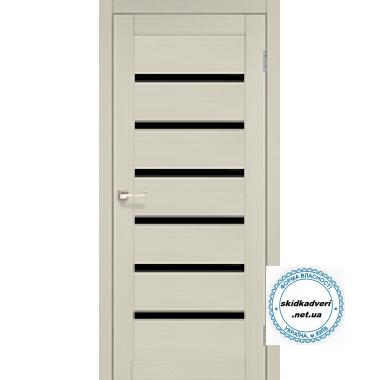 Двери PD-01 описание, отзывы, характеристики