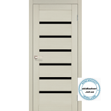 Двері PD-01 описание, отзывы, характеристики