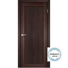 Двері PD-03