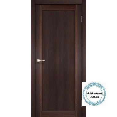 Двери PD-03 описание, отзывы, характеристики