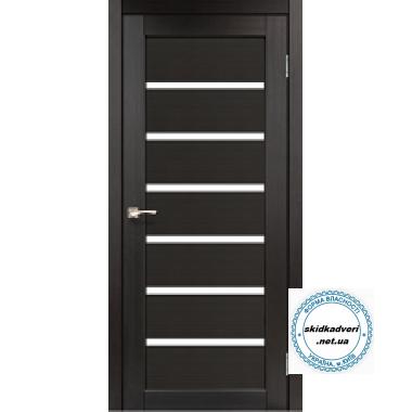 Двері PR-01 описание, отзывы, характеристики