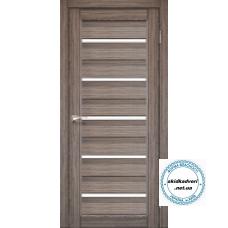 Двери PR-02