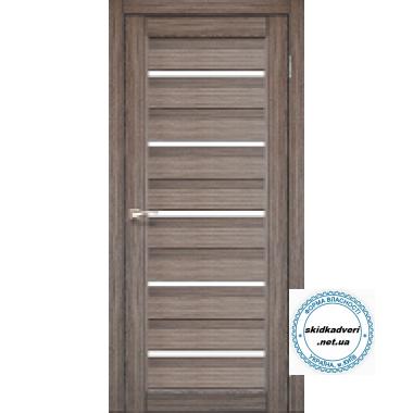 Двери PR-02 описание, отзывы, характеристики