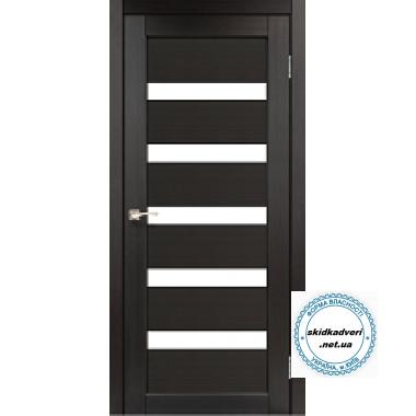 Двери PR-03 описание, отзывы, характеристики