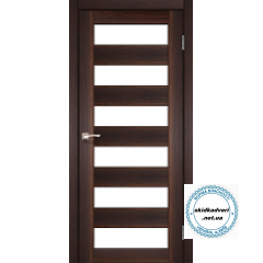 Двері PR-04