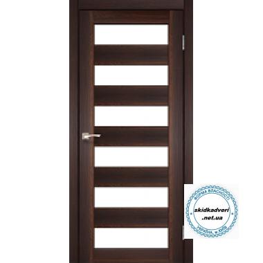 Двері PR-04 описание, отзывы, характеристики