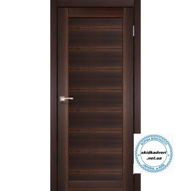 Двері PR-05 описание, отзывы, характеристики