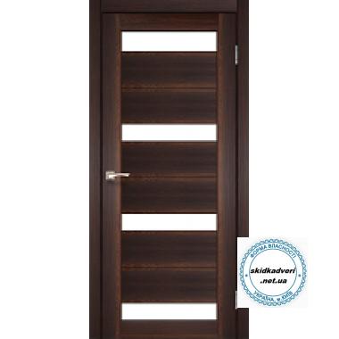 Двери PR-06 описание, отзывы, характеристики