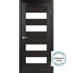 Двери PR-07