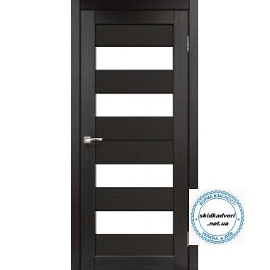 Двери PR-07 описание, отзывы, характеристики