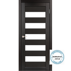 Двері PR-08