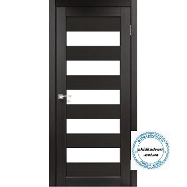 Двери PR-08 описание, отзывы, характеристики