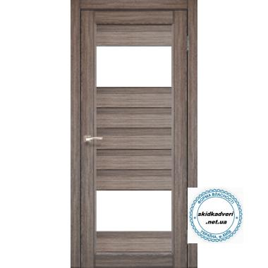 Двери PR-09 описание, отзывы, характеристики