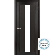 Двери PR-10