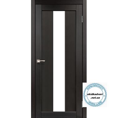 Двери PR-10 описание, отзывы, характеристики