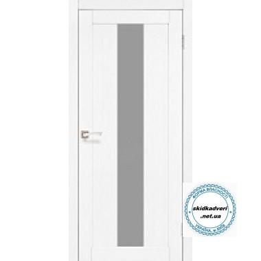 Porta PR-10 описание, отзывы, характеристики