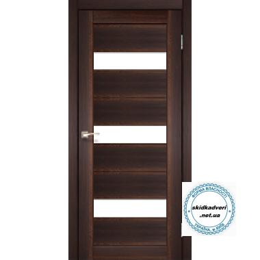 Двери PR-11 описание, отзывы, характеристики