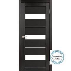 Двері PR-12