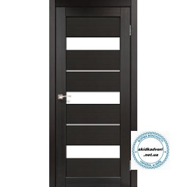 Двери PR-12 описание, отзывы, характеристики