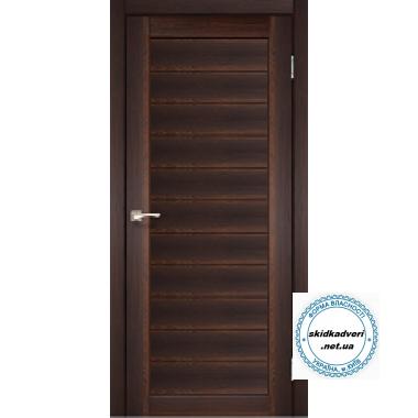 Двері PR-13 описание, отзывы, характеристики