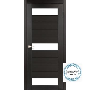 Двери PR-14 описание, отзывы, характеристики