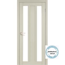 Двери NP-02