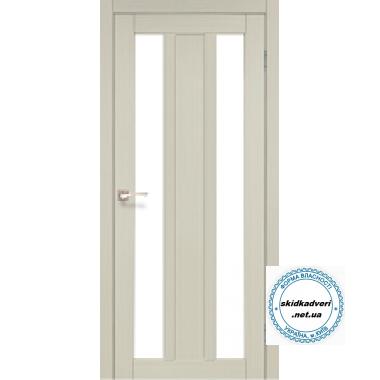 Двери NP-02 описание, отзывы, характеристики