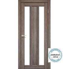 Двери NP-01