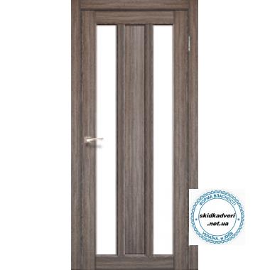 Двери NP-01 описание, отзывы, характеристики