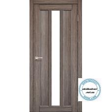 Двери NP-03