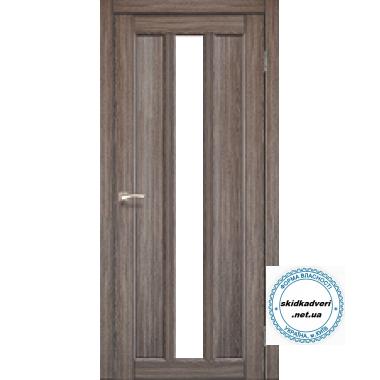 Двери NP-03 описание, отзывы, характеристики