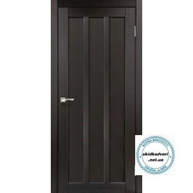 Двери NP-04 описание, отзывы, характеристики