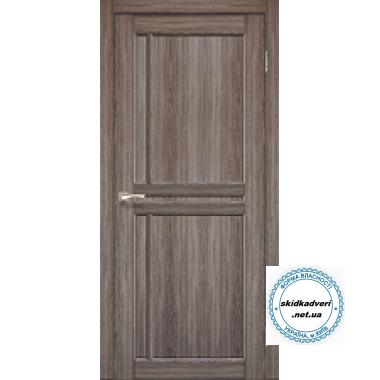 Двери SC-01 описание, отзывы, характеристики