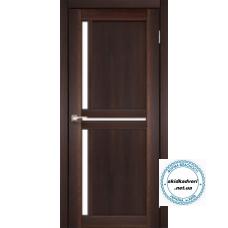 Двери SC-02