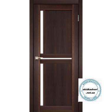 Двери SC-02 описание, отзывы, характеристики
