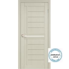 Двери SC-03