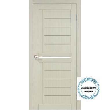 Двери SC-03 описание, отзывы, характеристики