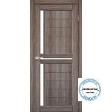 Двери SC-04