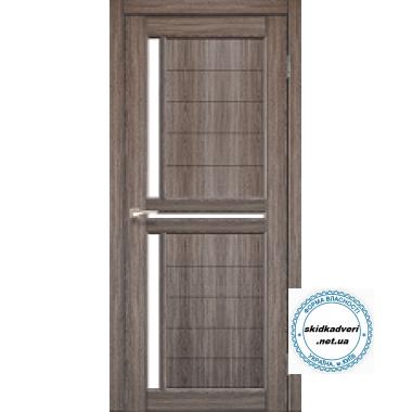 Двери SC-04 описание, отзывы, характеристики