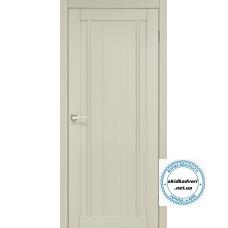 Двери OR-01