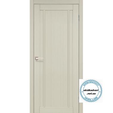 Двери OR-01 описание, отзывы, характеристики