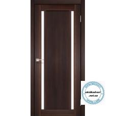 Двери OR-02
