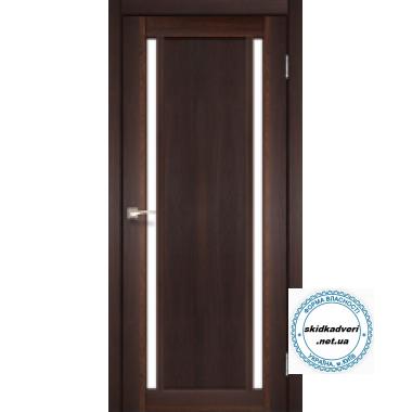Двери OR-02 описание, отзывы, характеристики