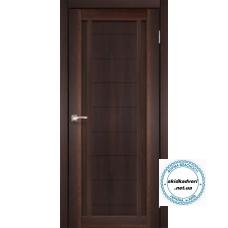 Двери OR-03
