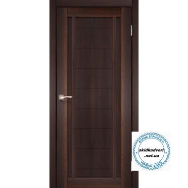 Двери OR-03 описание, отзывы, характеристики