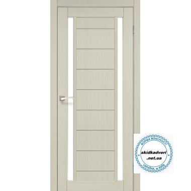 Двери OR-04 описание, отзывы, характеристики