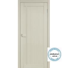 Двери OR-05