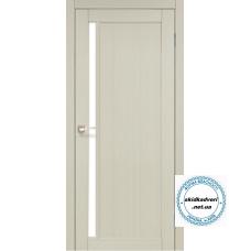 Двери OR-06