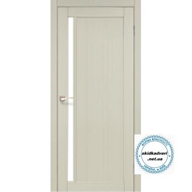 Двери OR-06 описание, отзывы, характеристики